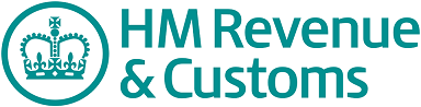 HMRC Tax Advice