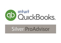 QuickBooks Making Tax Digital