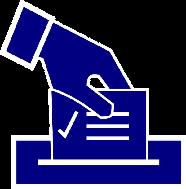 Making Tax Digital Election