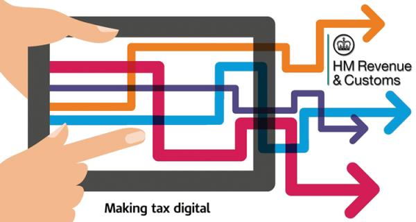 Making Tax Digital FAQs