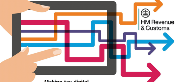 Making Tax Digital FAQs
