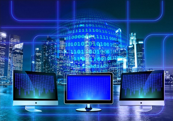 Tech Making Tax Digital Update