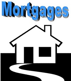 Mortgage Forms Tax