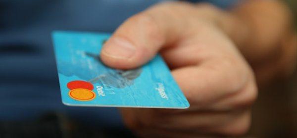 Paying Tax Bills HMRC