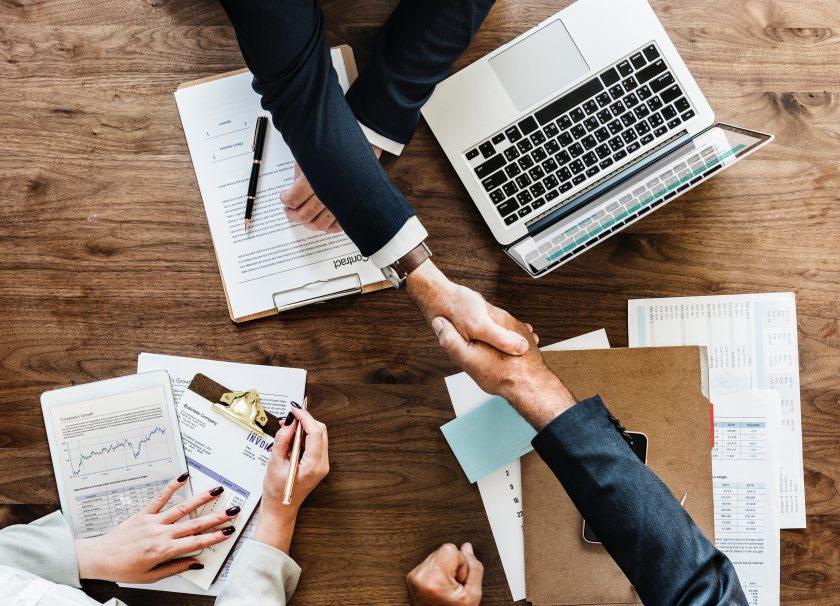 Entrepreneurs relief Update