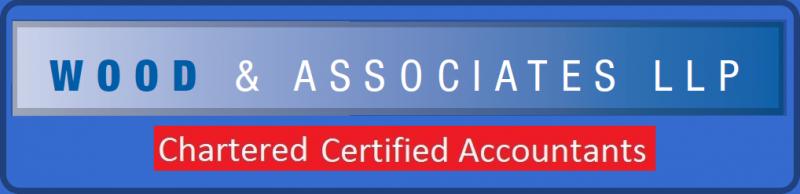 Brighton & Hove Accountants – Wood & Associates LLP